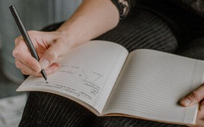 Je merk versterken: 4 stappen die voor iedere ondernemer belangrijk zijn