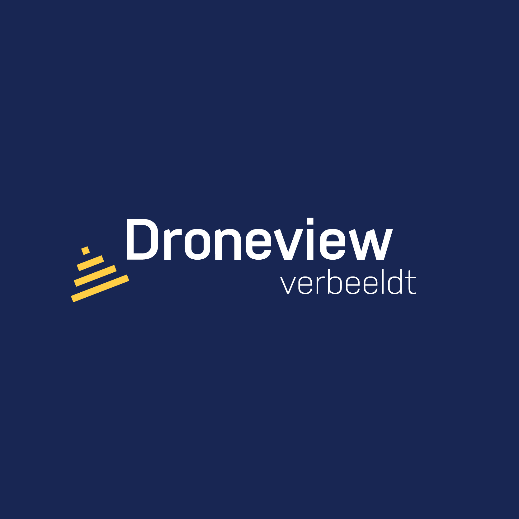Sjoukjevandervelde_ontwerp logo en huisstijl Droneview